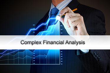 finance analysts